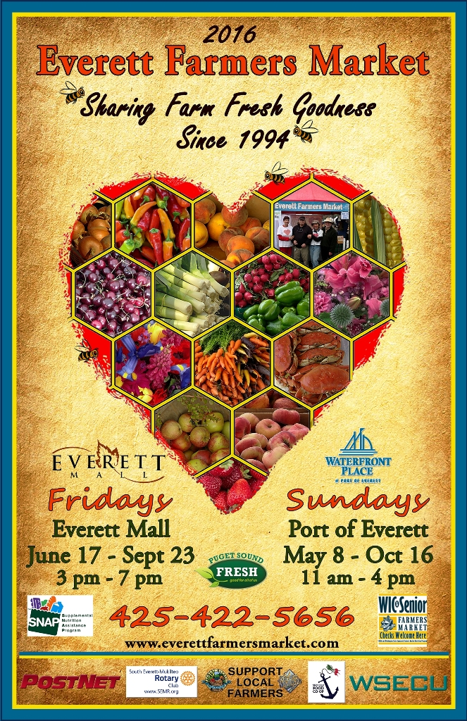 wic farmers markets