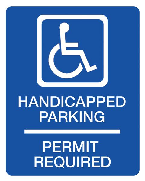 ADA Handicap Blue 24x302016 md