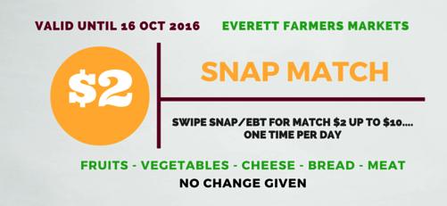 ... http://everettfarmersmarket.com/wp-content/uploads/2016/07/snap-match-valid-until-16-Oct-2016-2.png  ...