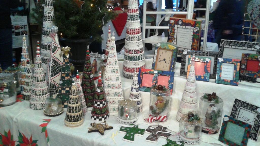 Snohomish Christmas Tree Farms